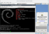 Updated: Debian Xonecuiltzin Reiser4 v01 bootcd-based LIVE ISO media
