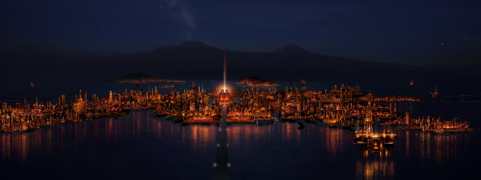4.tenochtitlan-night_950x356